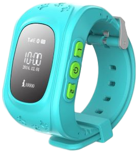 blue_watch_clipped_rev_1