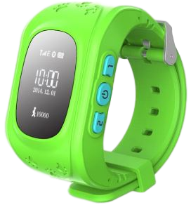 green_watch_clipped_rev_1