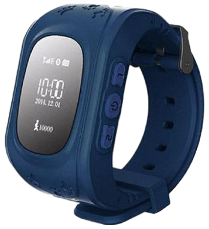 navy_blue_watch_clipped_rev_1 (2)