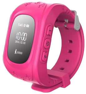 pink_watch_clipped_rev_1